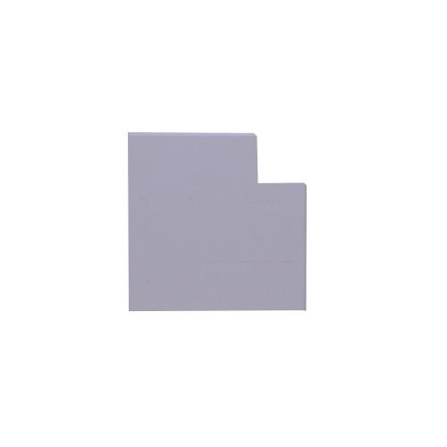 CMW Ltd MIES50/50 | 50 x 50mm Moulded Internal Angle