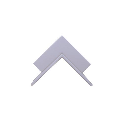 CMW Ltd MIE50/75 | 75 x 50mm Fabricated Internal Angle