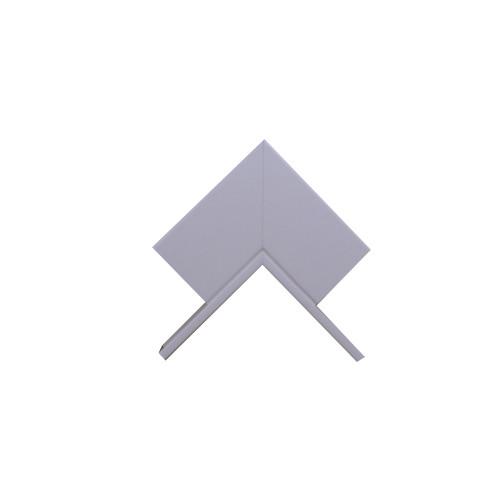 CMW Ltd MIE75/75 | 75 x 75mm Fabricated Internal Angle