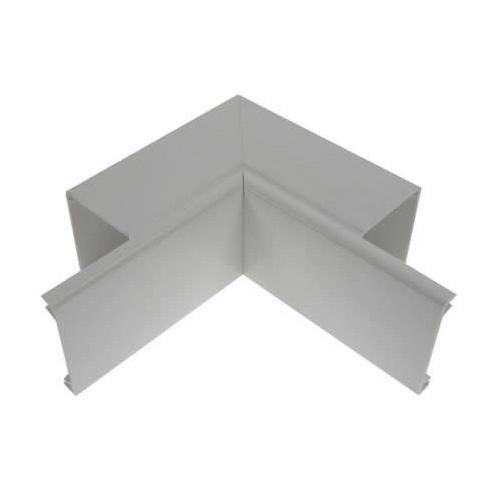 CMW Ltd MIE50/50 | 50 x 50mm Fabricated Internal Angle