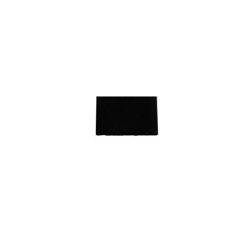 Dietzel Univolt Black Plastic Trunking MT40ECBK | Black 40mm x 25mm End Cap
