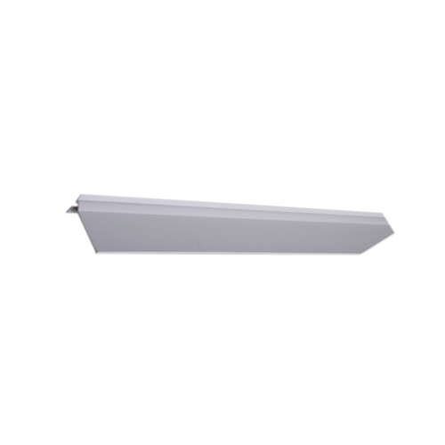 Marco Bench Trunking Divider 2 length (2m lgth)