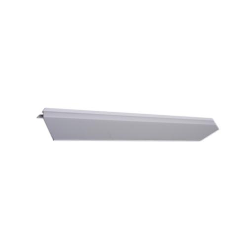 MTD1052