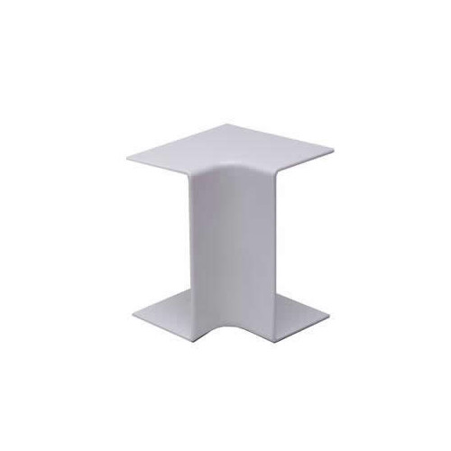 Marco PVC Dado - Skirting 100mm x 50mm Internal Angle (Each)
