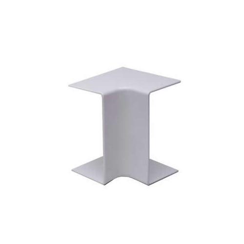 CMW Ltd  | Marco PVC Dado - Skirting 100mm x 50mm Internal Angle