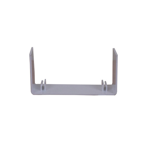 CMW Ltd  | Marco PVC Dado - Skirting 100mm x 50mm Joint Cover - Coupler