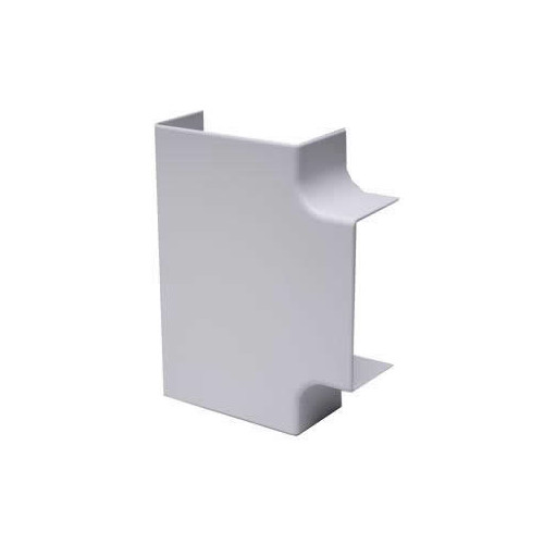 Marco 100 x 50mm Dado Flat Tee (Each)