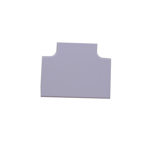 CMW Ltd  | Marco 100 x 50mm Dado Flat Tee