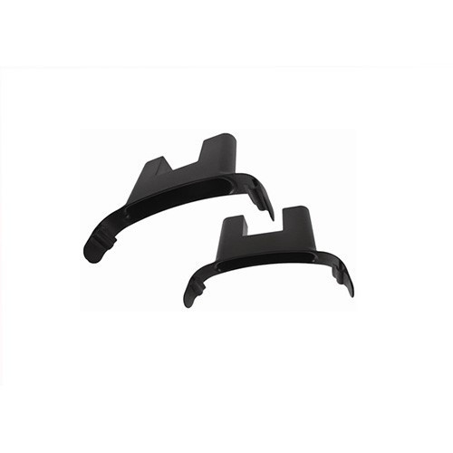 CMW Ltd  | Basket Tray Strap Hinge Brackets (per pair)
