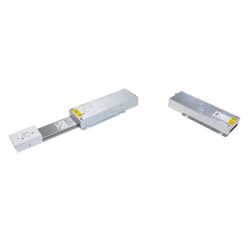 CMW Ltd  | Flexible Corner Kit