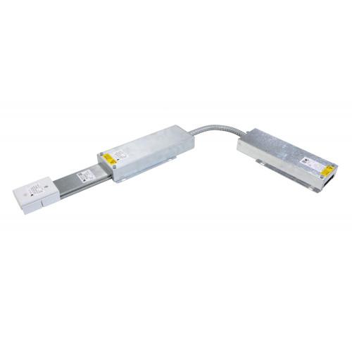 CMW Ltd  | Flexible Corner -  1 Metre