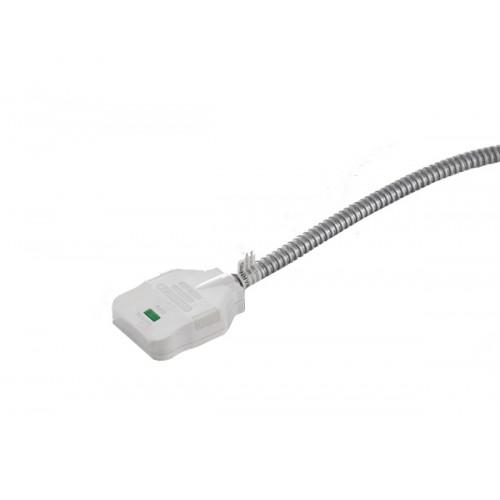 CMD Powerplan 3 Metre Tap-Off  32amp Unfused