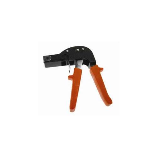 SETOOL  | Plasterboard Fixing Setting Tool