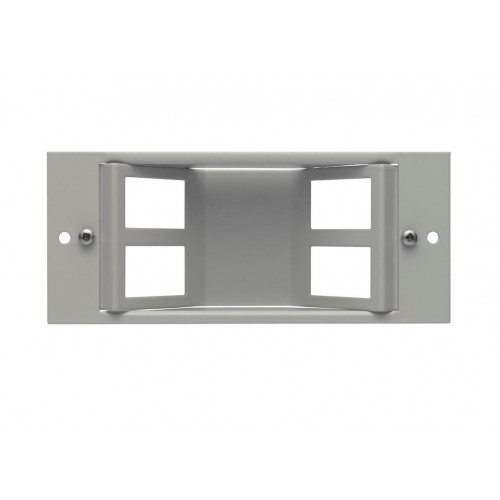CMW Ltd  | Powerplan 4 Way Angled LJ6C Data Plate 175mm x 75mm