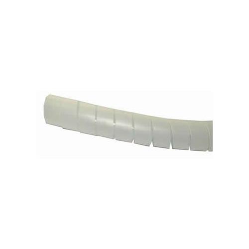 CMW Ltd  | 10-40mm Natural Spiral Binding (25m Reel)