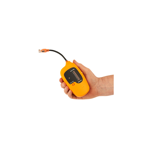 PATCHMATE Tester with 12  Remote Plugs (Each)