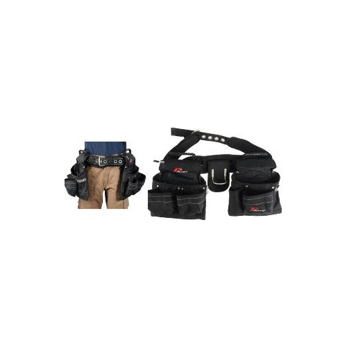 CMW Ltd    H/D Professional Tool Belt