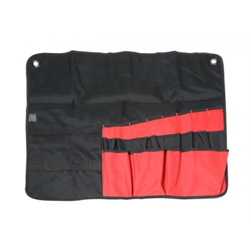 PL557T  | 13 Pocket Multi tool Roll