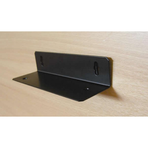 CMW Ltd  | 2 Port Pod L Shaped Mounting Bracket for POD2