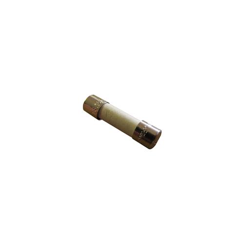 CMW Ltd  | 3.15 Amp Spare Fuse