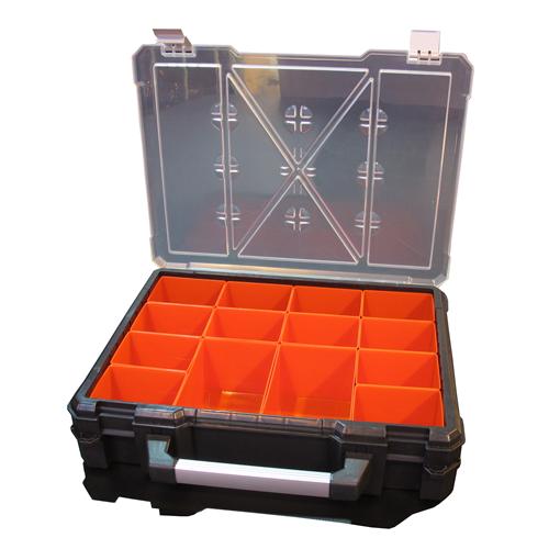 CMW Ltd    Large Premium Sorting Case