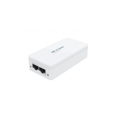 PSE30G-AT    802.3at Gigabit PoE Injector