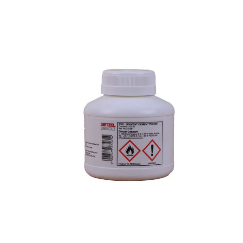 CMW Ltd  | Dietzel Univolt PVA Solvent Glue 250ml