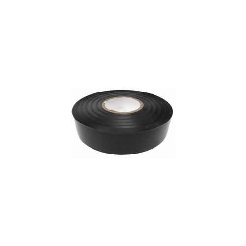 CMW Ltd  | Black 19mm Wide x 33m PVC Insulating Tape