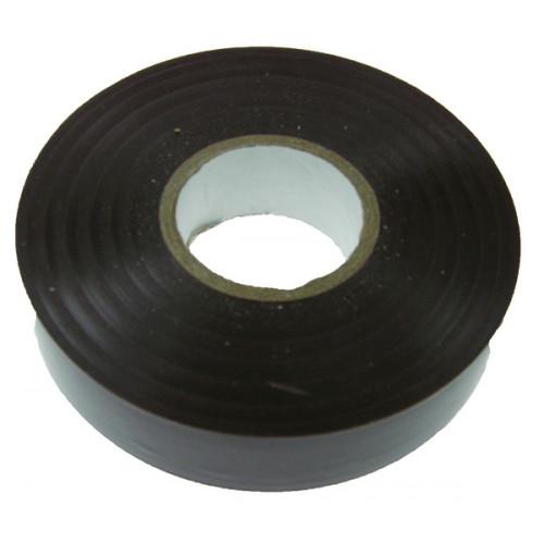 CMW Ltd  | Brown 19mm Wide x 33m PVC Insulating Tape