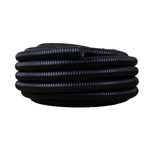 CMW Ltd  | 40mm PVC Covered Galv Conduit (30m)