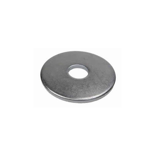 M6 x 25mm Penny Washers (Box/100)