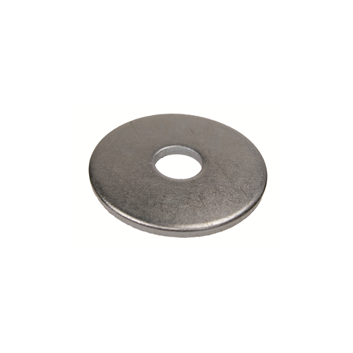 M8 x 25mm Penny Washers (Box/100)