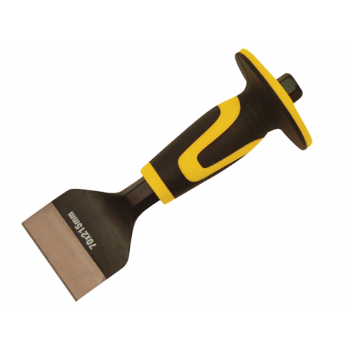 Roughneck 31-986 | Roughneck Brick Bolster & Grip 70mm x 216mm