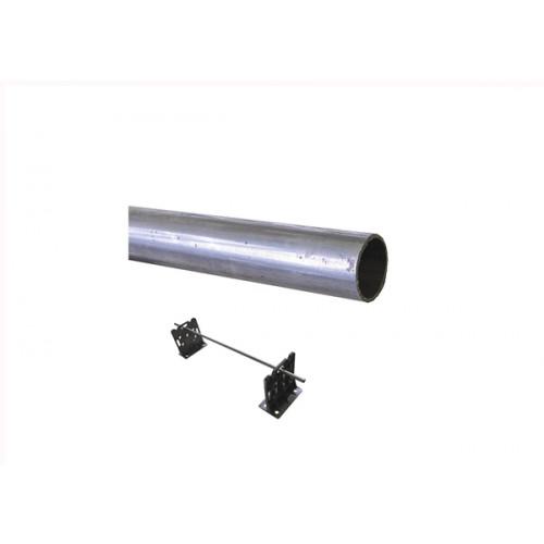 CMW Ltd  | 2m Rack-A-Tier Cable Bar