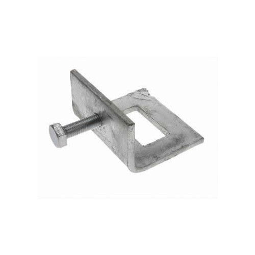 Metpro MP42/21 | Window Bracket for 21mm deep channel