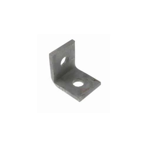 CMW Ltd MP8 | 2 Hole Angle Bracket