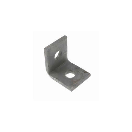 CMW Ltd MP8 | 2 Hole Angle Bracket