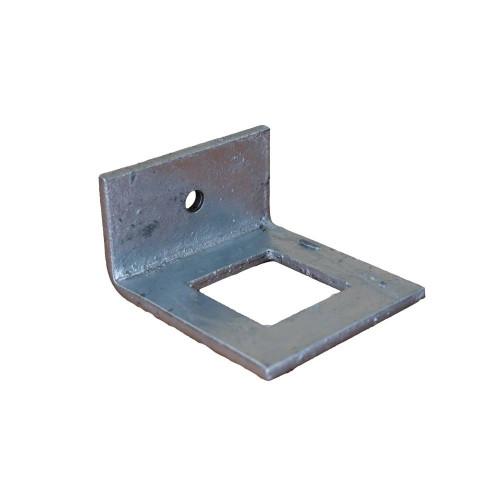 Window Bracket for 41mm deep channel (Each)