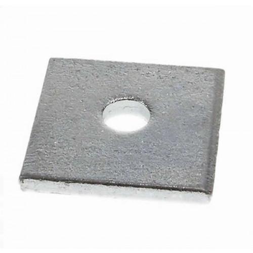 CMW Ltd  | M10 Square Plate Washer (MP1/10)