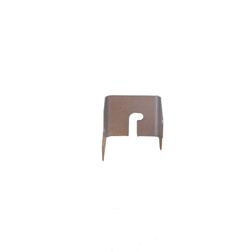 D-Line, Cable Fire Protection SAFE-D30/100   38mm Trunking Fire Rated Clips (Bag / 50)  2 hour fire rated, fits most popular PVC trunking