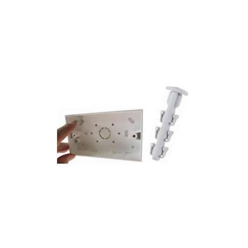 CMW Ltd  | Speed-Fix Insertion Plug (Bag / 100)