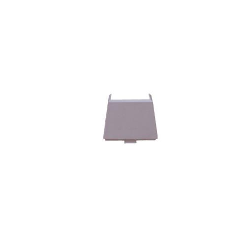 Univolt SKE 16/25 | Univolt 25 x 16mm Adaptors for SFB boxes