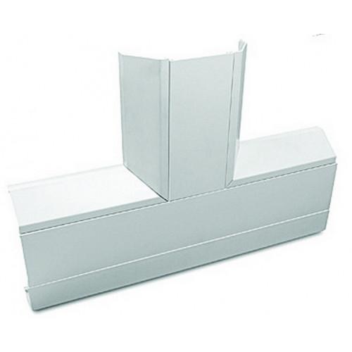 Univolt Starline 3 Compartment Skirting Flat Tee-Up (Each)