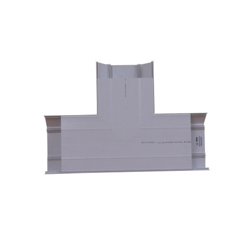 Univolt SFTU50/17   Univolt Starline 3 Compartment Skirting Flat Tee-Up