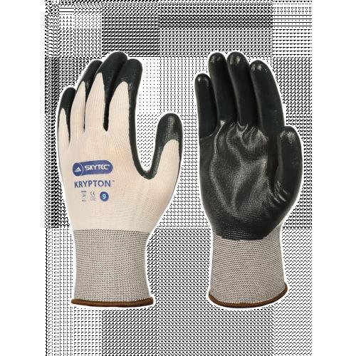 CMW Ltd  | Skytec Krypton Gloves (Per/pair)