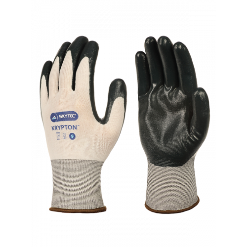 CMW Ltd    Skytec Krypton Gloves (Per/pair)