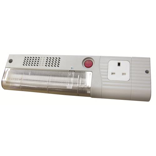 CMW Ltd    Slimline Magnetic Cabinet Light