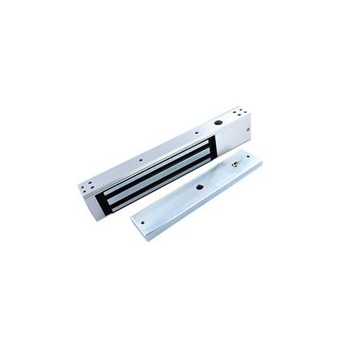 CMW Ltd    Mini Magnetic Lock 280KG
