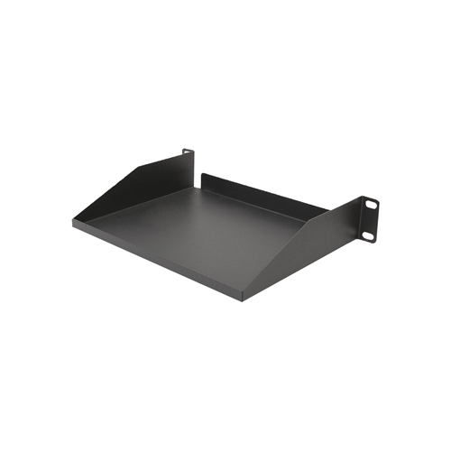 Soho 1U Cantilever Shelf (Each)
