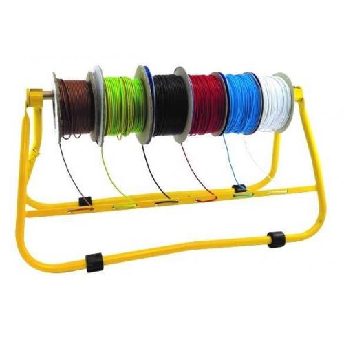 CMW Ltd Spoola +    Cable Carrier